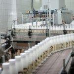 Дезинфекция молочных предприятий 2