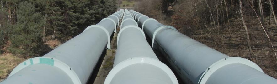 Договор на дезинфекцию трубопровода