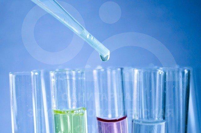 анализ воды из скважины цена в москве