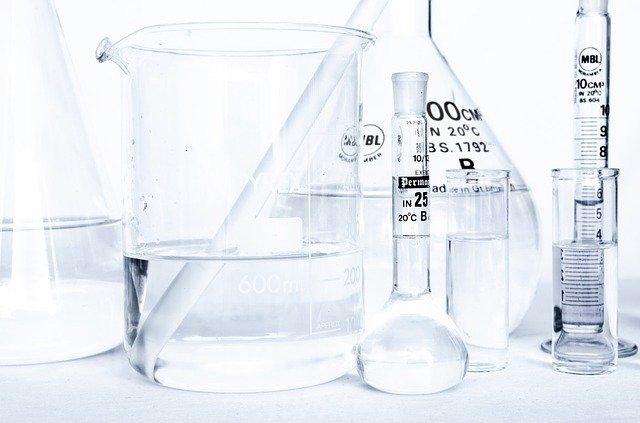анализ воды сточных вод заказать