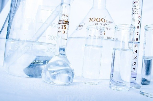 анализ воды сточных вод стоимость