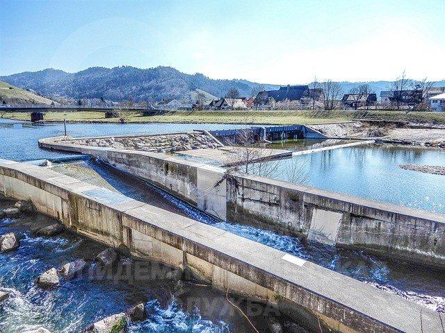анализ воды сточных вод